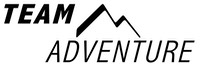 Team Adventure Logo0